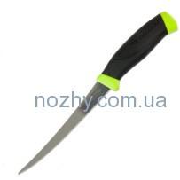 Нож Fishing Comfort Fillet 155