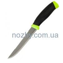 Нож MORA Fishing Comfort Scaler 150