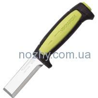 Нож MORA Chisel