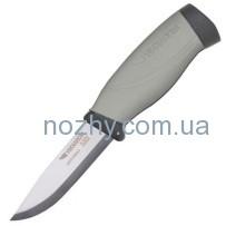 Нож MORA Robust