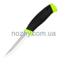 Нож MORA Fishing Comfort Scaler 098
