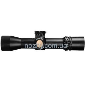 фото Прицел Nightforce ATACR 4-16x42 F1 ZeroS 0.1Mil сетка Mil-R с подсветкой цена интернет магазин