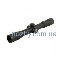 Прицел Nightforce NXS 2.5-10×32 F2 0.250 MOA сетка MOAR с подсветкой