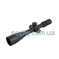 Прицел Nightforce NXS 3.5-15×50 F1 ZeroS 0.250 MOA сетка LV.5 с подсветкой