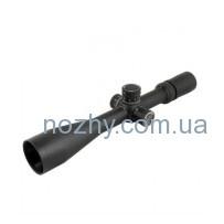 Прицел Nightforce NXS 3.5-15×50 F2 0.250 MOA сетка MOAR с подсветкой