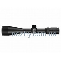 Прицел Nightforce SHV 4-14×56 F2 0.250 MOA сетка MOAR с подсветкой