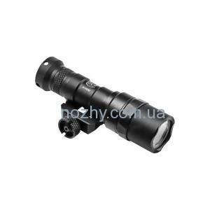 фото Фонарь SureFire X300 Ultra ц:black цена интернет магазин