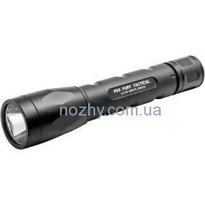 фото Фонарь SureFire P3X Fury Tactical цена интернет магазин