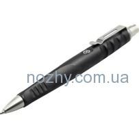 Ручка тактическая SureFire подарочная