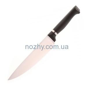 фото Нож кухонный Opinel №218 Multi-Purpose Chef's цена интернет магазин