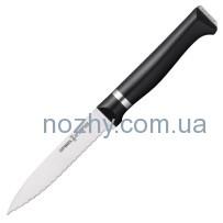 Нож кухонный Opinel №226 Serated