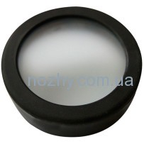 Фильтры Ferei Glass Filter Kit W151 F