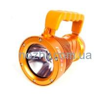 Фонарь для дайвинга Ferei W170A SST-90 (теплый свет диода)