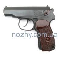 Пистолет Флобера СЭМ ПМФ-1