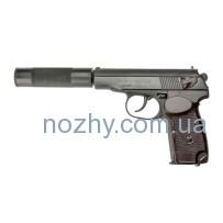 Пистолет Флобера СЭМ ПМФ-1М