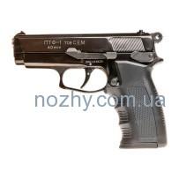 Пистолет Флобера СЕМ ПТФ-1