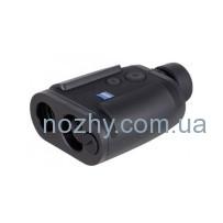 Лазерный дальномер Zeiss Victory 8×26 Т* PRF