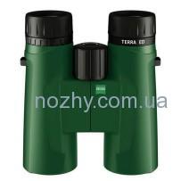 Бинокль Zeiss Terra ED 8х42 Green Special Edition XXL