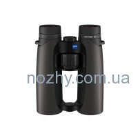 Бинокль Zeiss Victory SF 8х42