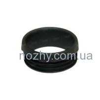 Окуляр резиновый Aimpoint для прицела Hunter H30 S/L