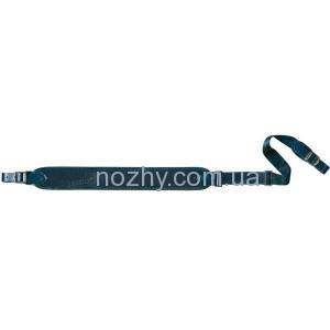 фото Ремень ружейный Riserva R1402 цена интернет магазин