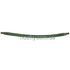 фото Ремень ружейный Riserva R1237 цена интернет магазин
