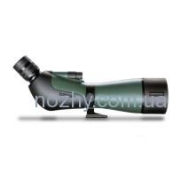 Подзорная труба Hawke Endurance ED 20-60×85 WP