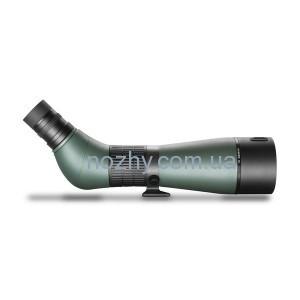 фото Подзорная труба Hawke Frontier ED 20-60x85 WP цена интернет магазин