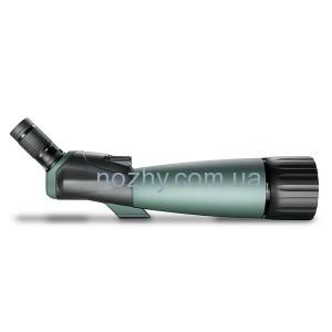 фото Подзорная труба Hawke Sapphire ED 20-60x82 WP цена интернет магазин