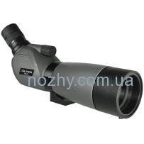 Подзорная труба Alpen GEM 20-60×60/45 WP