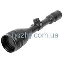 Прицел оптический Hawke Sport HD 3-9×50 AO (Mil Dot)