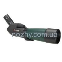 Подзорная труба Alpen Rainier 20-60×80/45 ED HD Waterproof