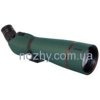 Подзорная труба Alpen Rainier 25-75×86/45 ED HD Waterproof