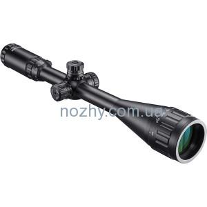 фото Прицел оптический Barska Blackhawk 6-24x50 AO (IR Mil-Dot R/G) цена интернет магазин