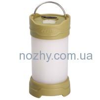 Fenix CL25R оливковый