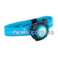 Налобный фонарь Fenix HL05B