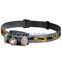 Фонарь Fenix HL25G XP-G2 (R5)