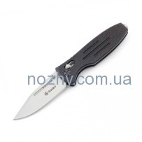 Нож Ganzo G702-B