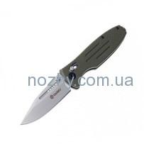 Нож Ganzo G702-G