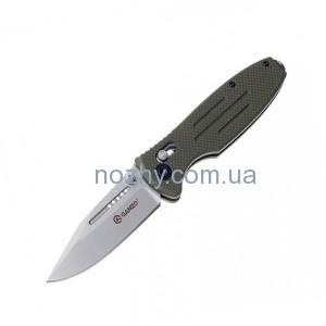 фото Нож Ganzo G702-G цена интернет магазин