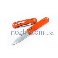 Складной нож Ganzo G717