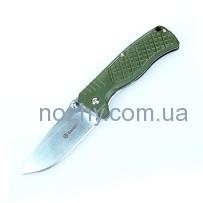 Нож Ganzo G722-GR