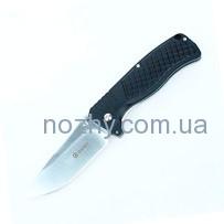 Нож Ganzo G722-BK