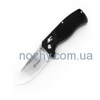 Складной нож Ganzo G724M-BK