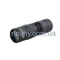 Фонарь Armytek Partner C1 XM-L U2 (330 Lm)