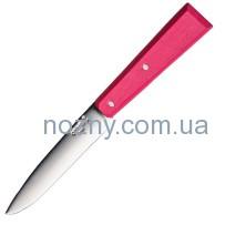 Нож Opinel Bon Appetit. Цвет — пурпурный