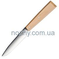 Нож Opinel Bon Appetit