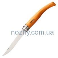 Нож Opinel Effiles №12