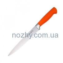 Нож кухонный ACE K103OR Carving knife