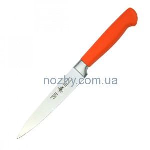 фото Нож кухонный ACE K104OR Utility knife цена интернет магазин